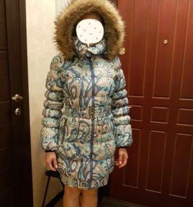 Пальто для беременных. Фирмы I love mum