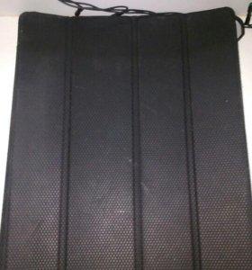 Чехол для iPad.