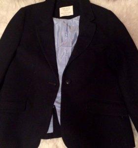 Пиджак Zara для девочек