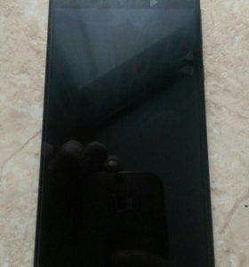 Sony xperia f3311 е5
