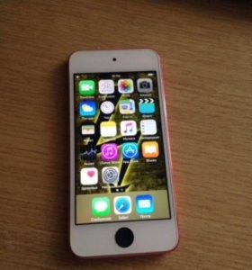 iPhone +iPоd в подарок