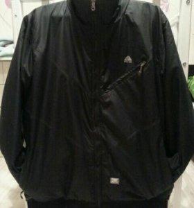 Куртка Nike оригинал