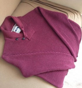 Мужской свитер( 48)