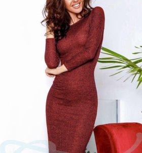 Платье Gepur Украина