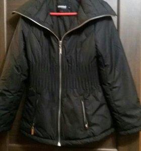 Куртка LAWINE новая