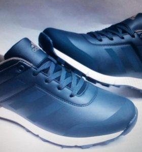 Кроссовки Adidas новые р.45