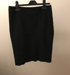 Ralph Lauren юбка