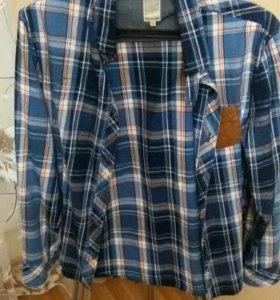Продаю Рубашки!