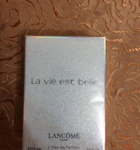 Lancôme (Парфюм из оаэ) 100мл