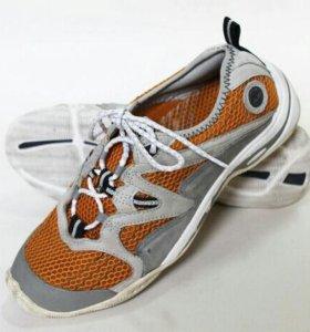 Timberland кроссовки