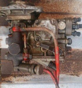 Топливный насос Т 40