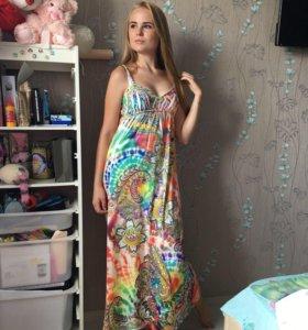 Платье 44р/р S-twelve