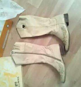 Пакет обуви 37 р-р