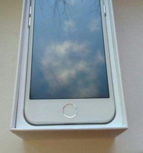 Копия iphone 7 (реплика)
