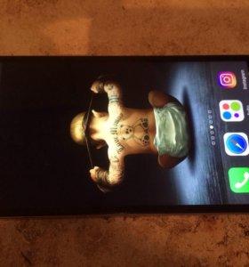 Xiaomi Redmi 3 pro 32g