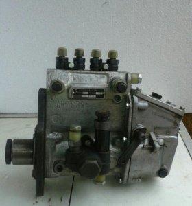 Топливный насос на Д-240, Д-243