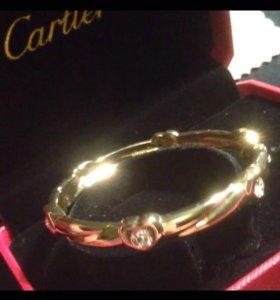 Браслеты Cartier