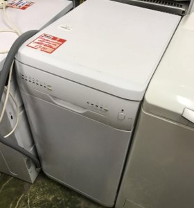 Посудомоечная машина Arston