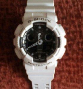 Японские часы, оригинал.