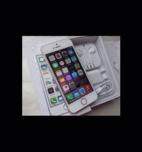 iPhone 5 16 g