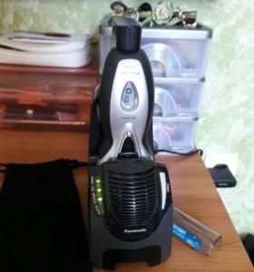 Электробритва Panasonic ES-7109