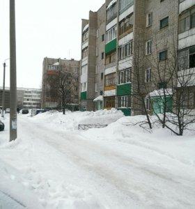 Сдам 1.Островского, 63;1/5;42м.
