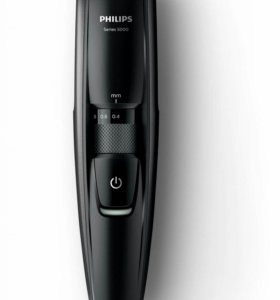 Триммер Philips BT 5200