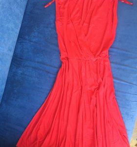Платье Zarina.