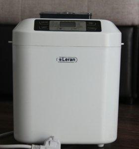 Хлебо-печь Leran BM 2051r