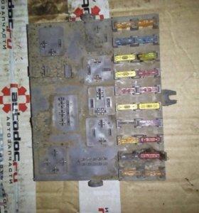 Блок предохранителей Ваз 2110,2111,2112, Богдан