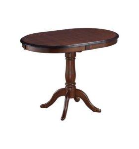 Новый красивый стол!