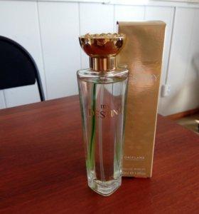 Женская парфюмерия вода «my DESTINY»
