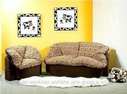 Продам бескаркасные диваны