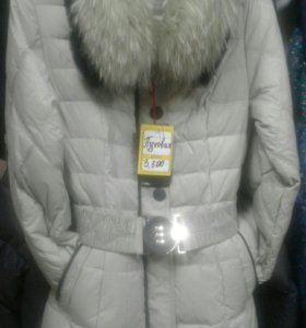 П.пальто
