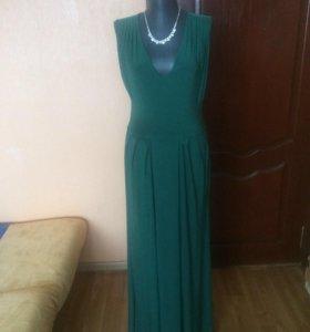 Платье вечернее👗
