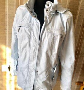 Куртка S'Oliver