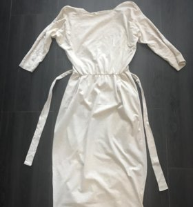 Продаю платья!!!