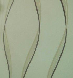 Матрас 1600 ×2000