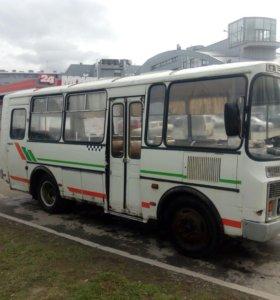 Аренда автобуса!пассажирские перевозки!