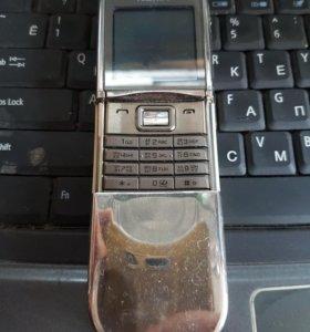 мобильный телефон под заказ