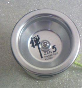 Йо-Йо Zen 5.