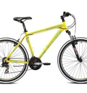 Велосипед Cronus copue 0,5