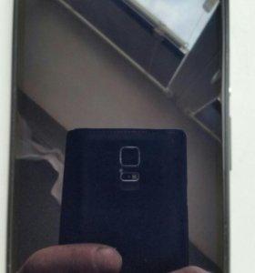 Телефон SONY XPERIA M4 AKVA DUAI Влагозащищённый