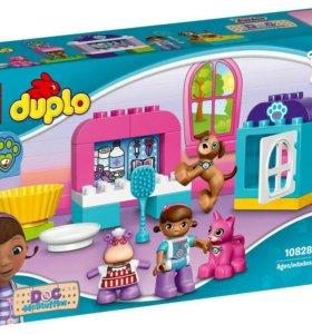 LegoDuplo10828