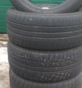 225/50 R17 Bridgestone