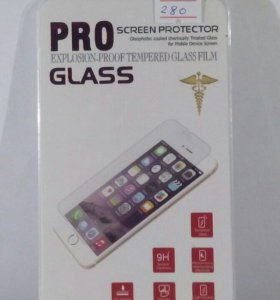 защитное стекло на iphone 4, 4s.