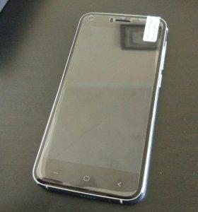 Новый Смартфон UMI London