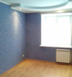 2-х комнатная квартира на Гоголя 108
