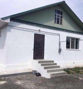 Продаю дом с участком