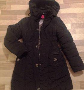 Куртка зимняя S/M